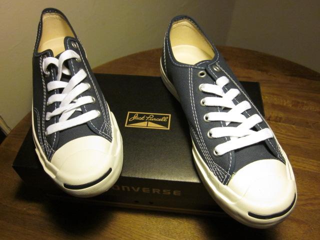 sneakers | Lame Adventures